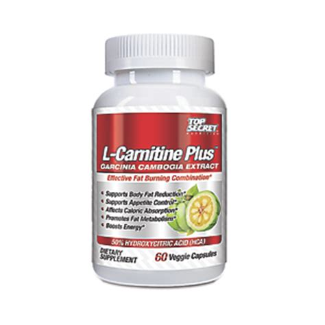 which vitamin shoppe carries garcinia cambogia in the picture 15