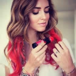 revlon hair extensions picture 7