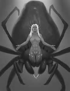 ackanime demon picture 13