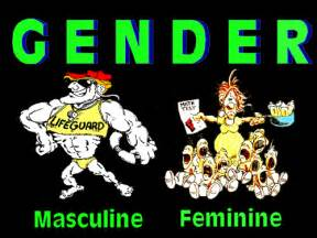 muscular females overpowering men picture 14