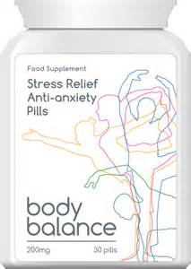 stress relief pills at walgreens picture 11