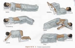 bench colon picture 6