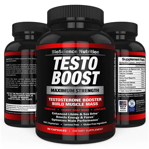 ms for male tablets herbal dietary supplement. picture 13