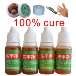pinpoint fungus treatment new jersey picture 2