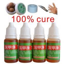 nail fungus treatment ri picture 9