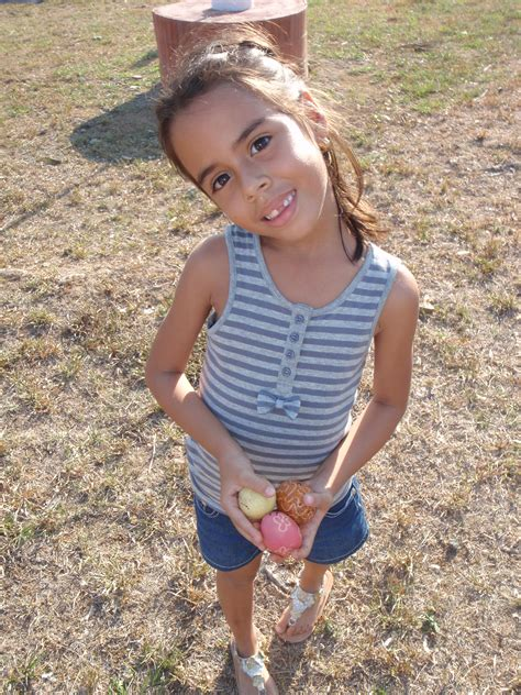 little girl with penis picture 9