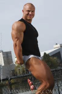 manifest men muscle picture 6
