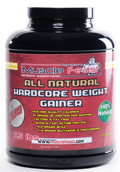 weight gainer picture 21