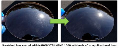 what is nano for hair products picture 15
