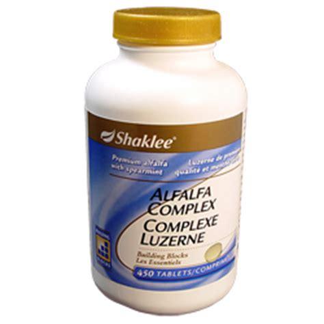 alfalfa supplements picture 15
