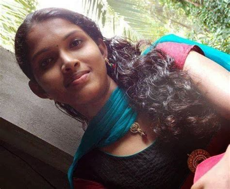 vellore sex contact picture 3