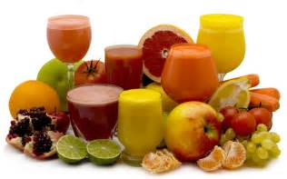 health juices picture 6