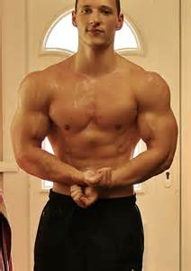 young males with low testosterone picture 7