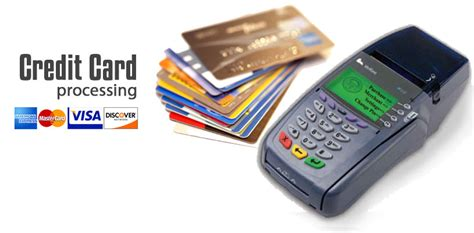 processing credit cards online as a home based business picture 3