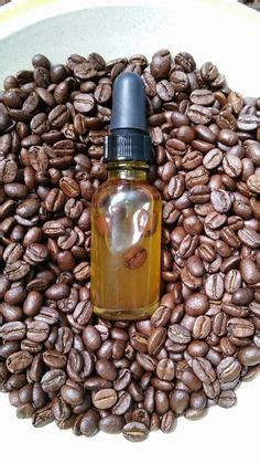 how to make homemade eye cream with caffeine picture 7