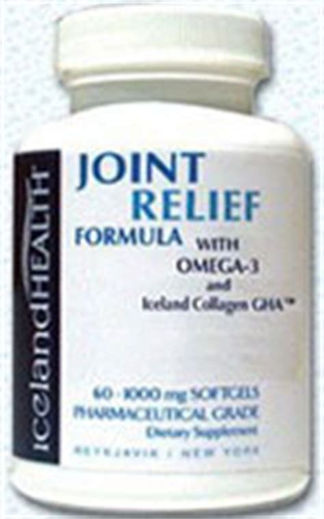 infomercial joint relief mouth spray picture 7