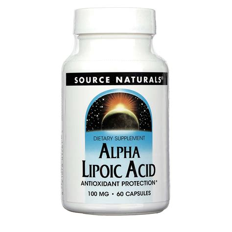 alpha lipoic acid and overactive bladder picture 13