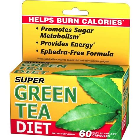 tea diet picture 11