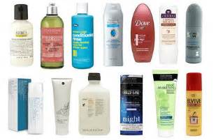 revelon hair care products picture 19