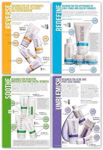 information of skin care regimens picture 5