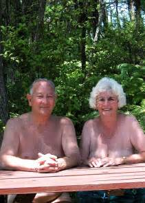 naturist freedom natural picture 1