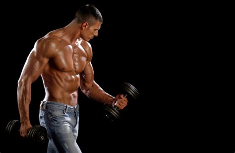 testosterone dosage for bodybuilding picture 1
