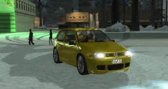 anic mod for gta san andreas picture 9