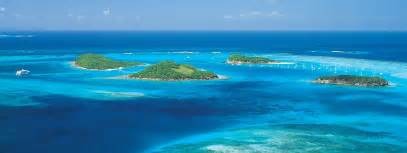 saint vincent and the grenadines image photos picture 3