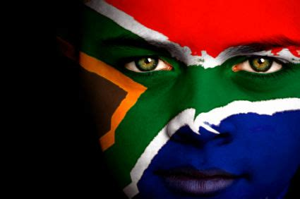 who will give good caning in south africa picture 4