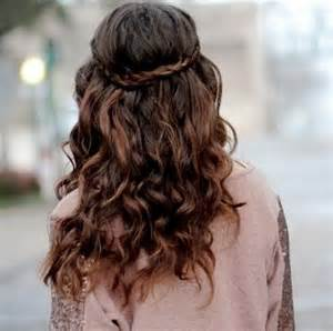 curly hair for braiding picture 18