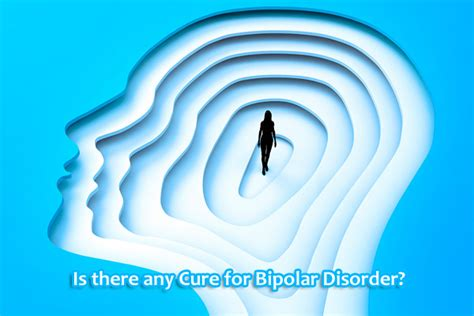 which bipolar medications will also help get rid picture 2
