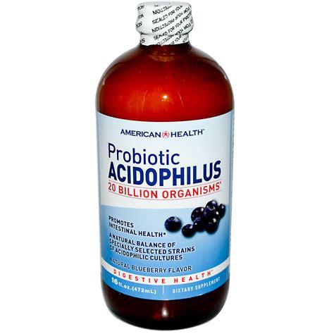 liquid probiotic picture 6