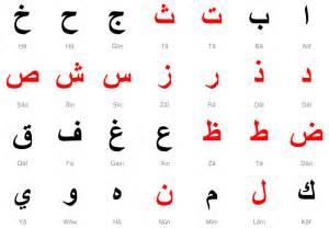 hotxx.c.la arabic o free picture 1