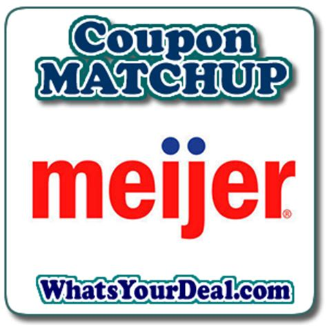 meijer 20 dollar printable pharmacy coupons 2015 picture 9