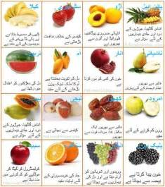 vajitable ky fawaid a to z list tips picture 1
