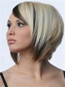 hair styles and color picture 10