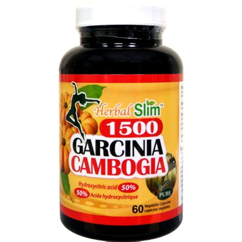 what store can i buy garcinia cambogia and picture 9