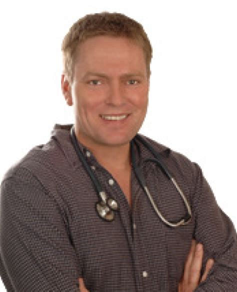 west virginia anti-aging physician picture 10