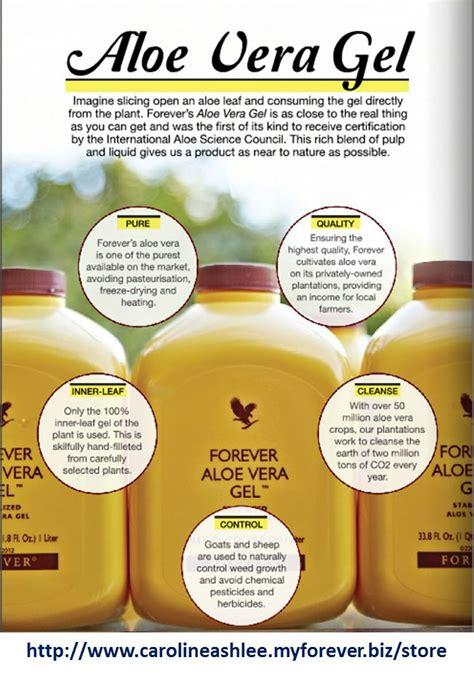 aloegrace cream with aloevera advantage picture 2
