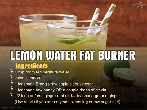fat burner called red juice picture 15