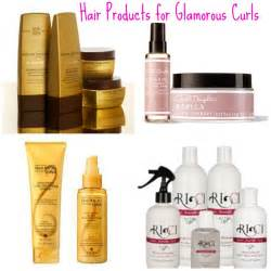 y hair products picture 9