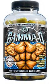 testosterone boosters for mma picture 17
