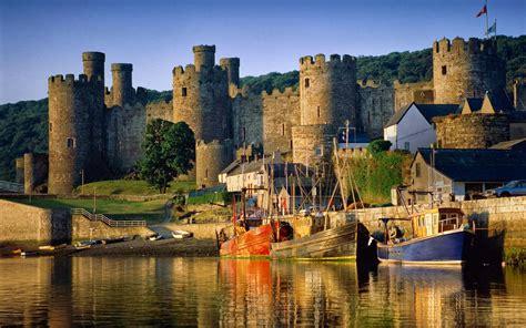 castle 3 candid-hd picture 13