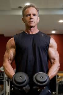 muscle pictures men over 50 picture 3