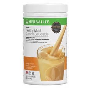 mix cream formula picture 3