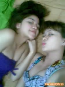bokep streaming online tante tua montok picture 21