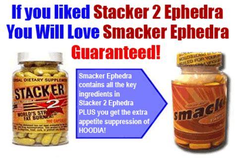 hoodia with ephedra diet pills picture 6