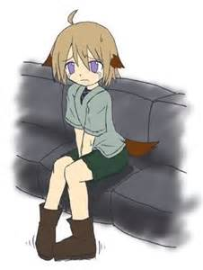 anime desperation omorashi site picture 2