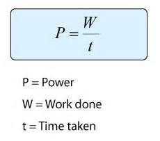 power formula picture 3
