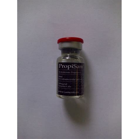 testosterone decanoate information picture 9